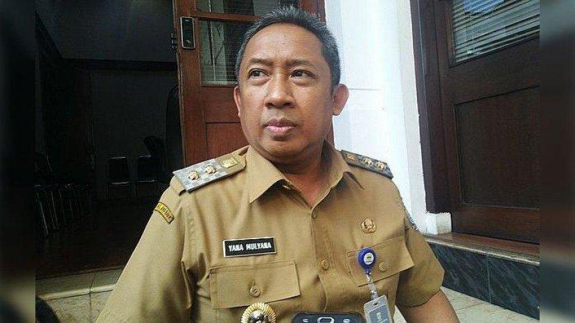 Wakil Wali Kota Bandung Klaim Kota Bandung Aman untuk Wisatawan