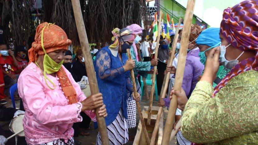 Disparbud Jabar Dampingi 127 Desa Wisata di Jawa Barat Mengikuti Anugerah Desa Wisata Indonesia 2021