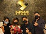 Gaya Hidup Baru Saat Pandemi, Percantik Ruangan di Rumah Semakin Meningkat