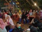 Kafe-Bukit-21-1.jpg