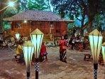 Leuweung-Seni-Purwakarta-2.jpg