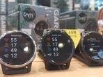 Gaya Hidup Sehat Meningkat, Smart Watch Makin Diminati Konsumen untuk Olahraga dan Sehari-hari