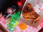 Volcano-Ramen-Chicken-Amo-Softdrink-2.jpg