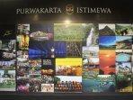 Wisata-Diorama-Puwakarta-1.jpg