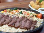 australia-baked-beef-rice-1.jpg