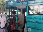 bus-bandros-angkut-penumpang.jpg