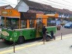 bus-motekar-majalengka.jpg