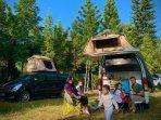 camper-van-1.jpg