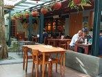 everjoy-cafe.jpg