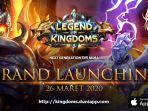 game-legend-of-kingdoms.jpg