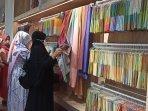 kisera-hijab-1.jpg