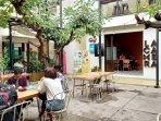 lacamera-cafe-4.jpg