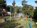 manglayang-jungle-place-2.jpg