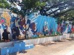 mural-taman-saparua-2.jpg