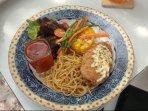 spagheti-bolognese-ruv-bistro.jpg