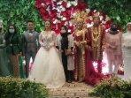 wedding-mini-fair-1.jpg