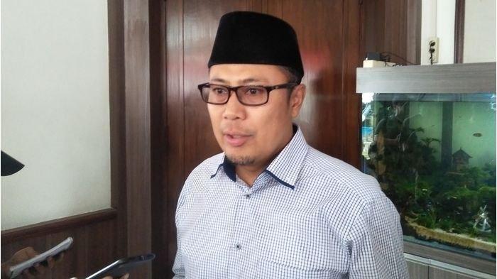 Wali Kota Sukabumi Achmad Fahmi: Sebagai Kota Jasa Sukabumi Andalkan Pariwisata
