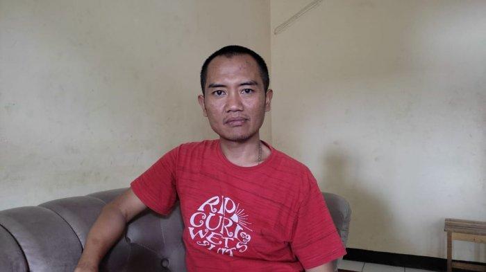 Kisah Agus Rubini Rekan Bisnis Ivan Gunawan yang Wakafkan Tanahnya untuk Pembangunan Masjid di Garut