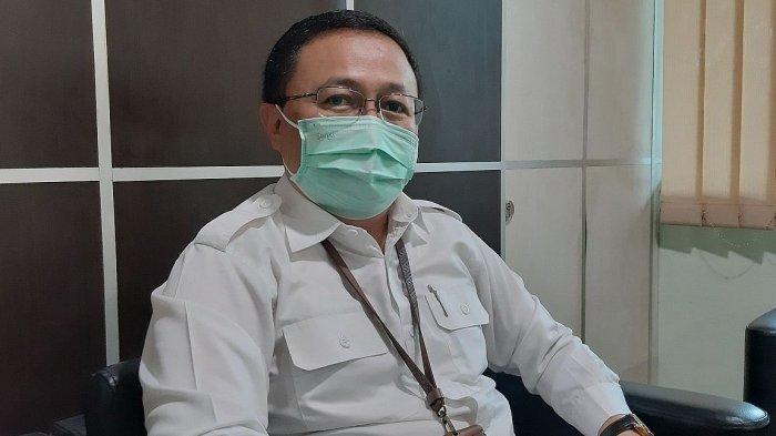 Ahmad Handiman Romdony: Daftar Tunggu Haji Jabar 20 Hingga 25 Tahun, Dana Haji Dijamin Aman