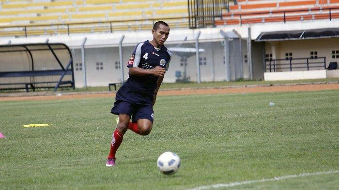 Boy Jati Asmara