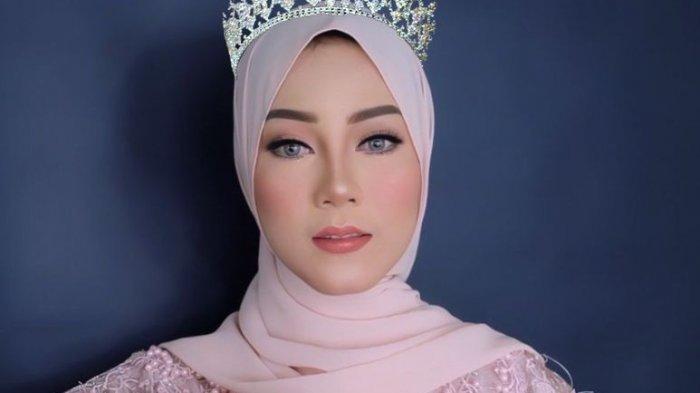 Putri Kebudayaan 2 Jawa Barat 2021, Fika Nurrahma