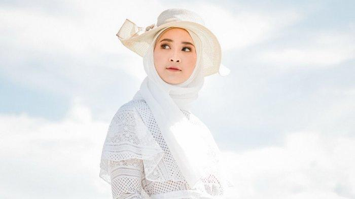 Hanna Marlina Putri