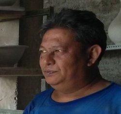 Heri Durahman