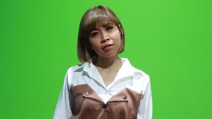 Penyanyi Muda Asal Kota Bandung, Icha Nisa, Siapkan Sekuel