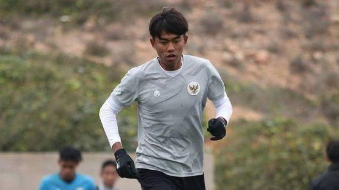 Kakang Rudianto, Anak Ajaib Persib Bandung yang Pernah Mencicipi Sepak Bola Eropa