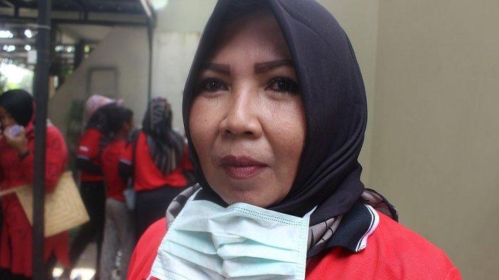 Lely Uliyah, Ibu yang Menjadi Kades Majasari di Indramayu Setelah Mengalahkan Anaknya Sendiri