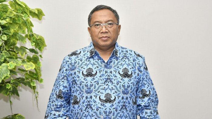 Drs H Marwan Hamami MM