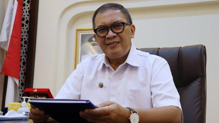 Oded: Sudah Ada 191 lokasi Buruan SAE di Kota Bandung, Kang Pisman Terus Berjalan