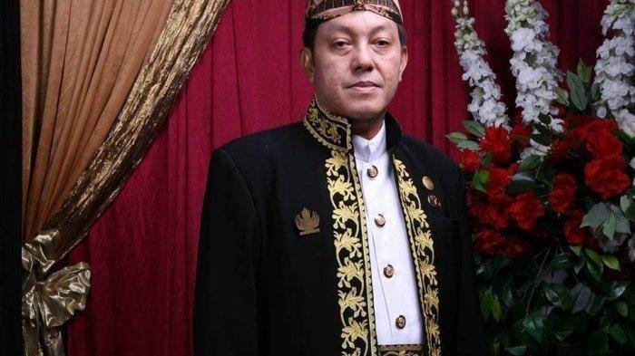 Pangeran Hempi Wafat, Sosok yang Bersahaja, Kaprabonan Cirebon Bukan Peguron Tapi Kerajaan