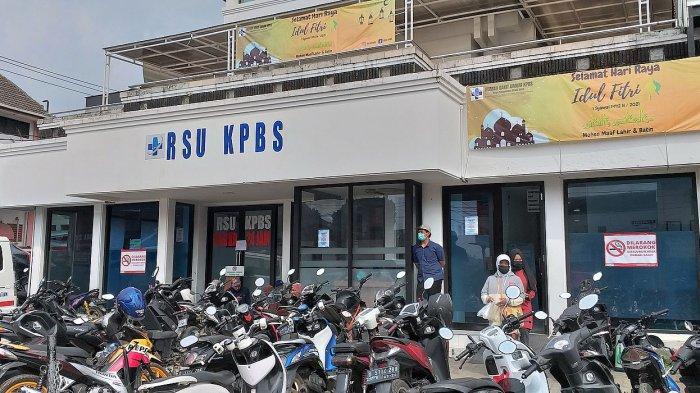 Koperasi Peternakan Bandung Selatan (KPBS) Punya Rumah Sakit, Warga Tidak Jauh Lagi Berobat
