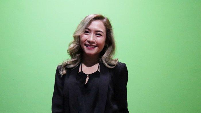 Rhyma Permatasari Lakukan Bebersih Alam untuk Tenangkan Diri dan Bikin Program Pemberdayan Perempuan