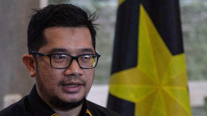 Partai Ummat Bidik Generasi Z, Siap Maju di Pemilihan Umum 2024
