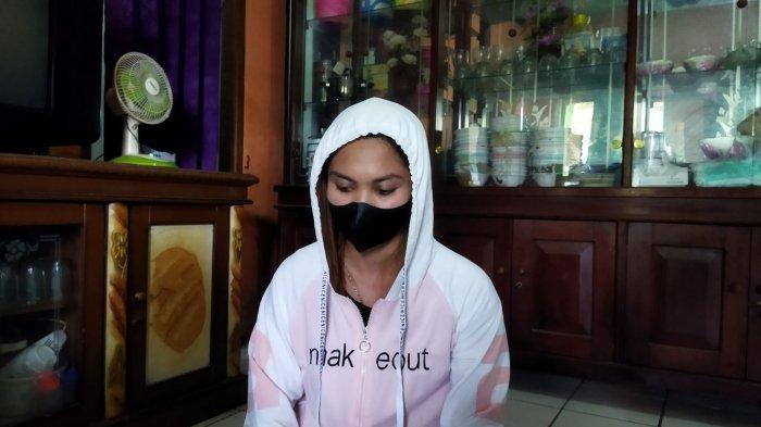 Rima Asal Bandung Jalani Hukuman 7 Tahun di Malaysia, Dipenjara Saat Hamil, Tak Mau Lagi Jadi TKW