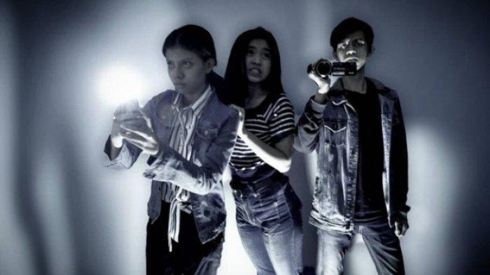 Kiprah Starlight Entertainment Indonesia Mengasah Talenta-talenta Dunia Hiburan Tanah Air