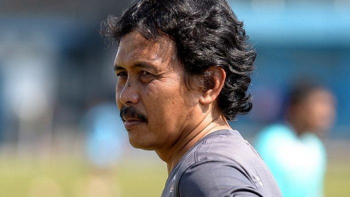 Yusuf Bachtiar