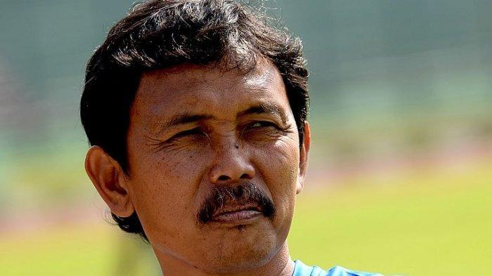 Yusuf Bachtiar, Sosok Si Kancil yang Tak Tergantikan di Pasukan Maung Bandung