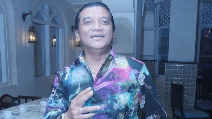 Download Lagu Cidro Didi Kempot Lengkap Beserta Lirik dan Terjemahan Bahasa Indonesia