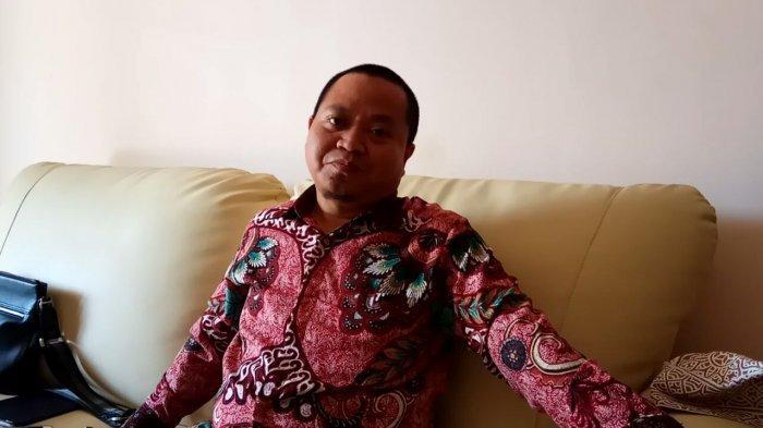 Kisah Jatuh Bangun Faizal Firmansyah, Pebisnis Properti yang Sukses di Bandung