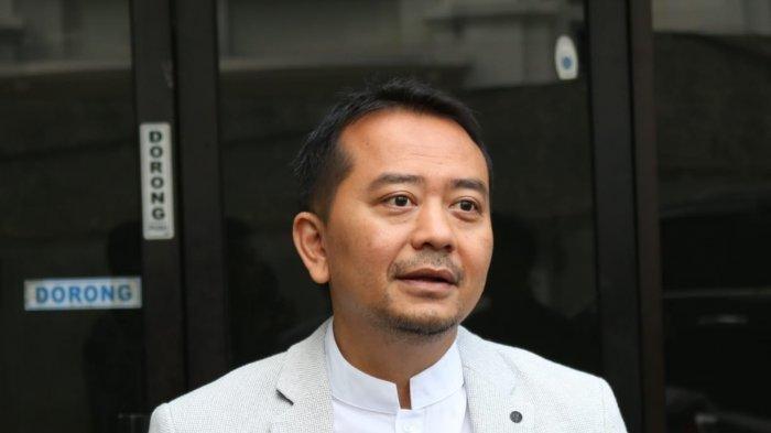 Syaiful Huda Kembali Terpilih Menjadi Ketua DPW PKB Jabar, Gaungkan Suasana Pesantren di Jabar