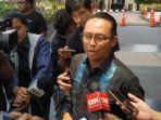 Nico Siahaan, Presenter dan Anggota DPR RI dari Fraksi PDIP, Dipanggil KPK Terkait Pencucian Uang