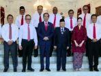 presiden-joko-widodo-dan-wakil-presiden-maruf-amin-bersama-12-wakil-menteri.jpg