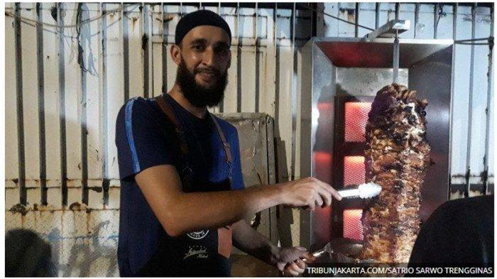 Banyak yang Salah Kaprah, Ternyata Ini Perbedaan Kebab dan Doner Asal Turki