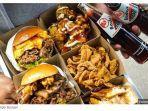 foto-foto-burger-byurger.jpg