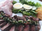 karambia-steak.jpg