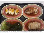 seporsi-ayam-pouched-roasted-bok-choy-dan-telur-kecap-di-wancan.jpg