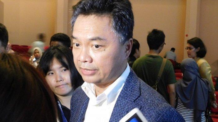 Dino Patti Djalal Desak Polisi Usut Tuntas Dalang Mafia Tanah: Jangan Sampai Negara Dikadali!